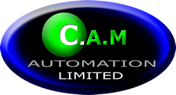 CAM Automation